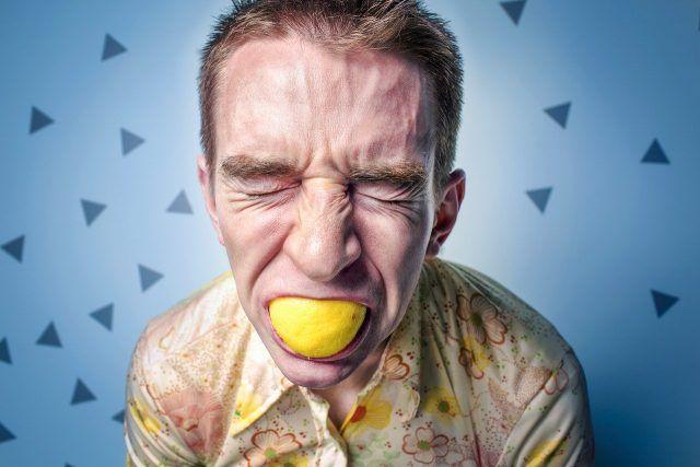 Η αύξηση των επιπέδων της γλυκόζης με την πρόσληψη του πρωινού έρχεται να επαναφέρει στο φυσιολογικό τα επίπεδα της ενέργειας μας